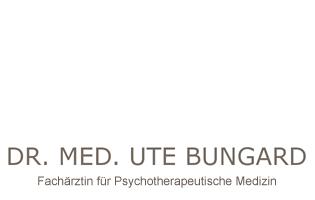DR. MED. UTE BUNGARD